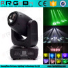 Newest cheap 150w RGBW led dj stage lighting beam spot 150w led moving head light