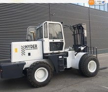 HYDER 6000 kg <span class=keywords><strong>rough</strong></span> <span class=keywords><strong>terrain</strong></span> <span class=keywords><strong>vehicle</strong></span>