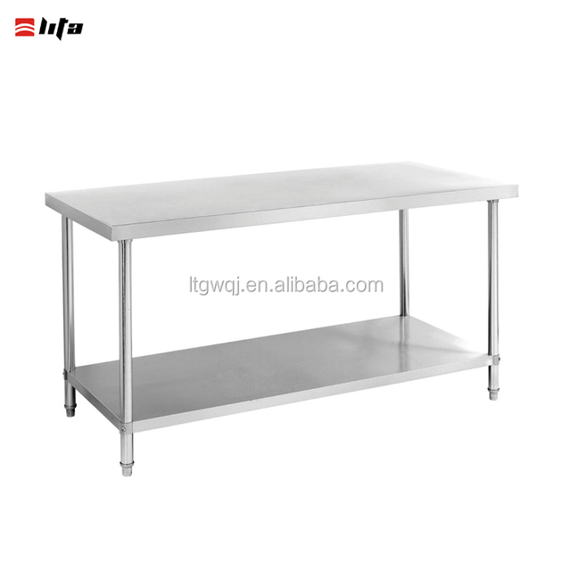 Buy Cheap China stainless steel table kitchen Products, Find China ...