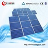 solar panel 300w mono with good quality and price