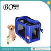 Dog or cat trolley travel bags pet bags