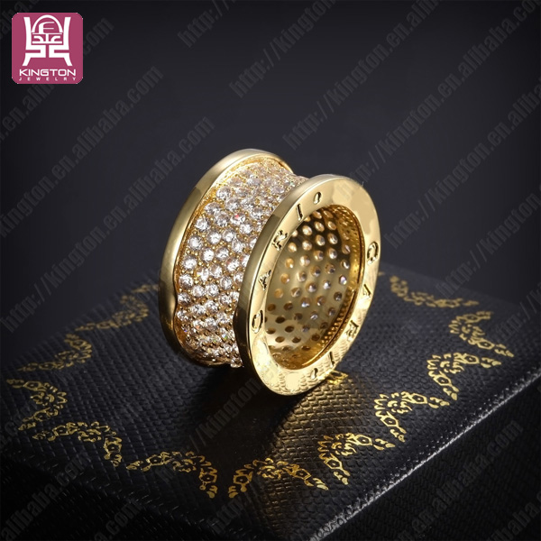 Sterns Wedding 18k Gold Engagement Rings Buy 18k Gold Ring Gold