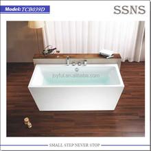 Folding Bathtub For Adults Wholesale, Bathtub For Adult Suppliers ...
