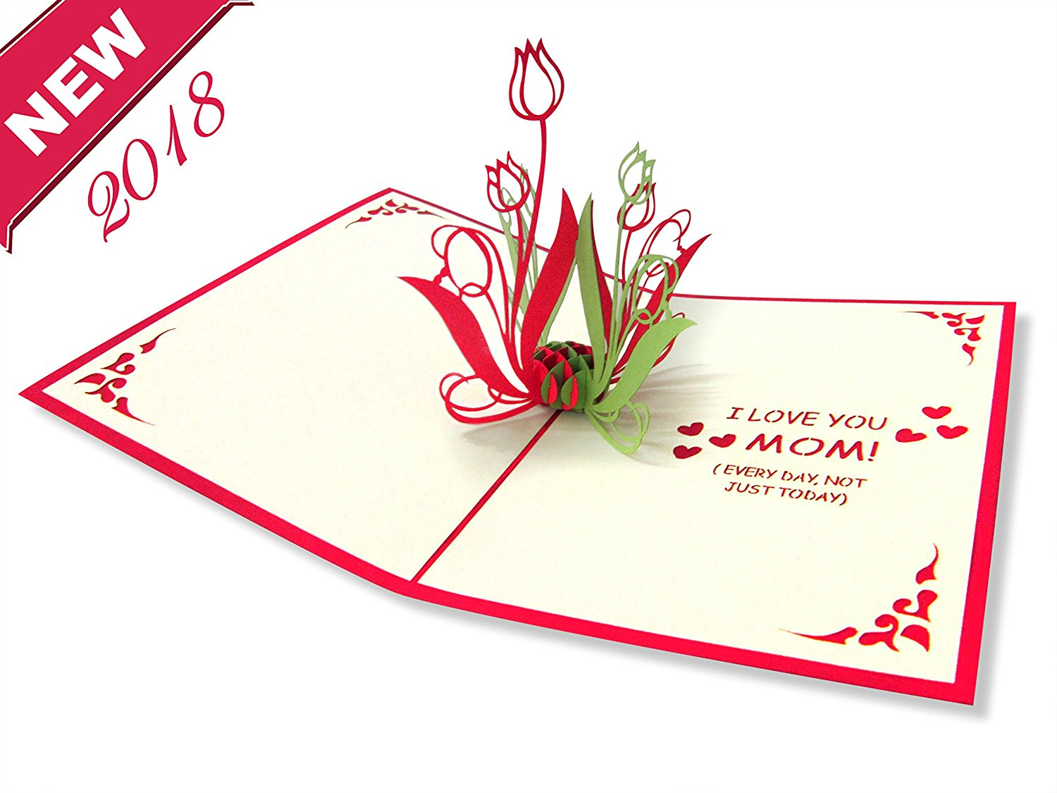 Cheap Birthday Card Mom Find Deals On Line At