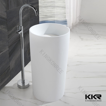 Floor Standing Wash Basin Buy Freestanding Basin