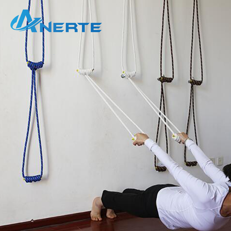 where to buy yoga rope