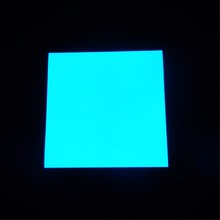 shenzhen super bright el backlight panel wholesale