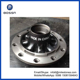 Wheel hub for BPW truck axle 10t
