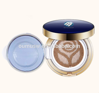 OEM ODM Cosmetic Air Cushion BB Cream Foundation