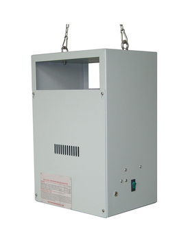 Hydroponics Co2 Generator Equipment/high Frequency Co2 Generator/natural  Gas Co2 Generator Machine - Buy Hydroponics Co2 Generator Equipment,High