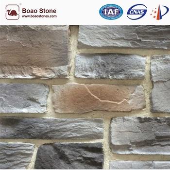 Piedra Artificial Para Fachadas Piedra Artificial Moldes - Buy ...