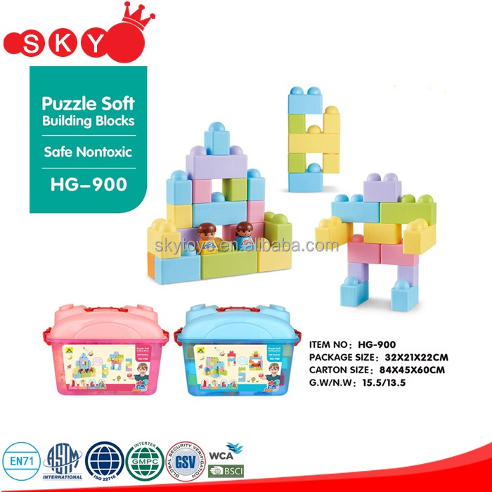 Block Table Kids, Block Table Kids Suppliers And Manufacturers At  Alibaba.com