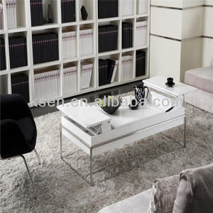 Multipurpose Modular Fashion Coffee Table (KC T50)