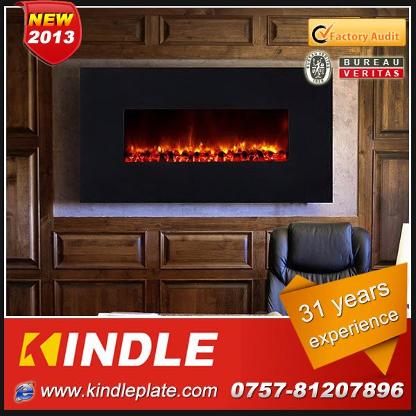 Gel Alcohol Fireplace, Gel Alcohol Fireplace Suppliers and ...