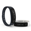 2016 new trending products smart bracelet H8 fit bit smart band fitness tracker wristband rechargeable bluetooth wrist band