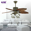 ventilation 48inch china national ceiling fan with lights