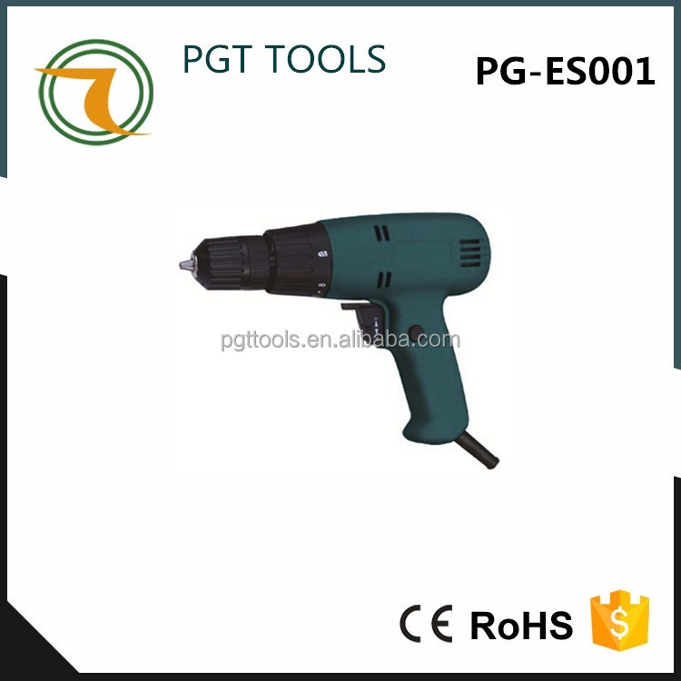 Hot ES001 car workshop tools and equipments types of holding tools used tools for sale screwdriver bit cordless screwdriver