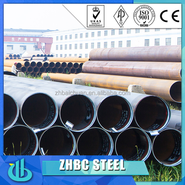 erw light steel pipe & Buy Cheap China light steel pipe Products Find China light steel ...