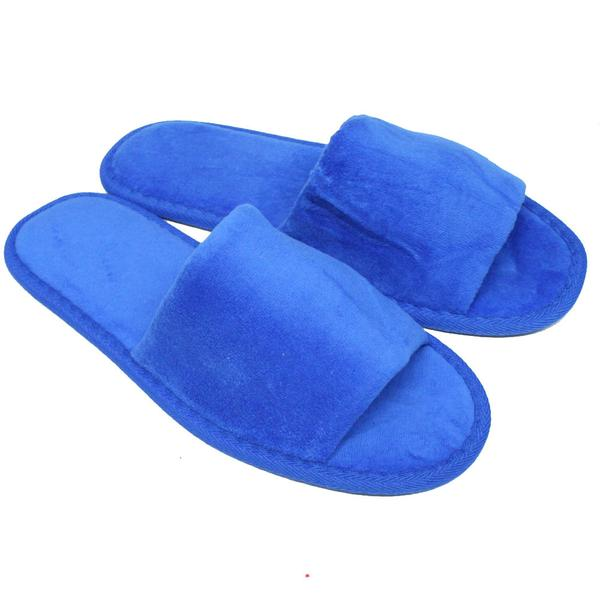 clearance new style discount price high quality mens disposable house hotel slippers