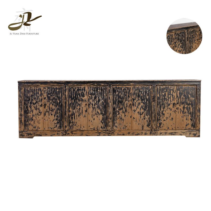 Finden Sie Hohe Qualität Rohe Holzmöbel Hersteller und Rohe ...