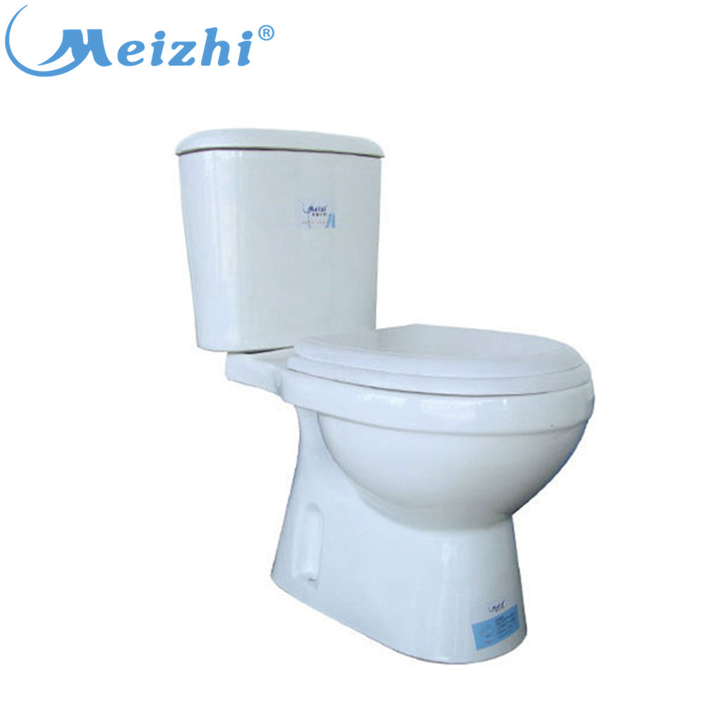 Toilet For Old Man, Toilet For Old Man Suppliers and Manufacturers ...