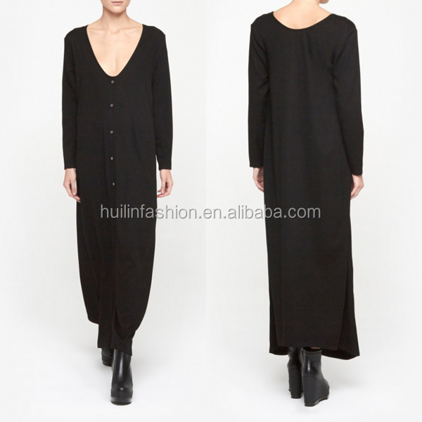 Pictures Of Elegant Casual Dresses- Pictures Of Elegant Casual ...