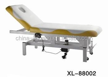 beauty spa equipments hydraulic massage table lift freely beauty bed rh alibaba com hydraulic massage table parts hydraulic massage table repair