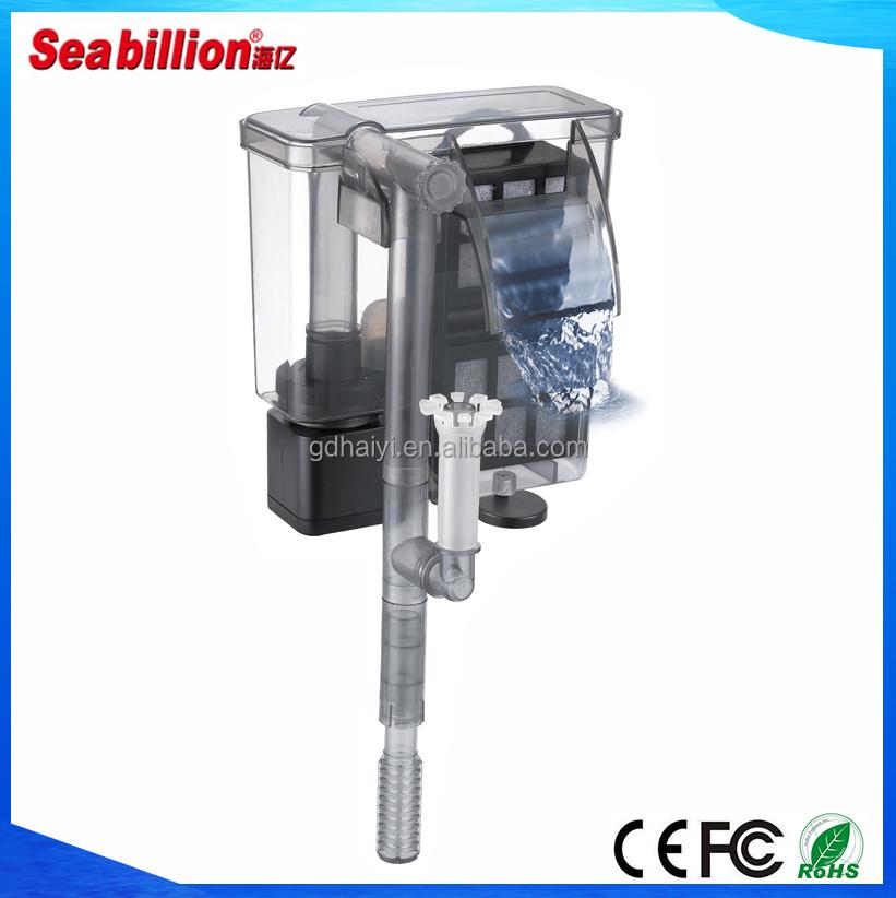 Wholesale Aquarium Battery Syphon Operated Fish Tank Vacuum Gravel ...