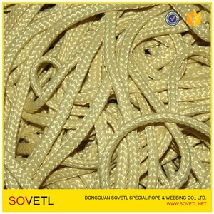 Bulk Rope Stretch Rope Manufactures Rope Supply
