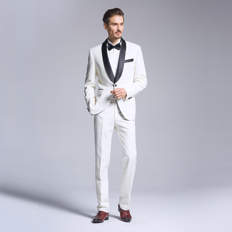 Price For Wedding Dress Suits For Men, Price For Wedding Dress ...