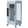 /product-detail/eb-wg01-ce-certificates-hot-sale-high-quality-electric-vertical-rotaty-rotisserie-60728161384.html