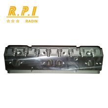 China Chevy Aluminum Cylinder Heads, China Chevy Aluminum Cylinder