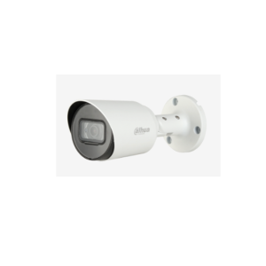 Annke Cctv, Annke Cctv Suppliers and Manufacturers at Alibaba com