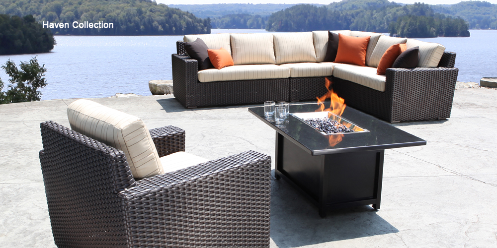 Beach Club Furniture, Beach Club Furniture Suppliers And Manufacturers At  Alibaba.com   Beach
