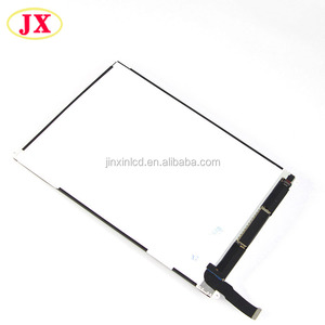 Mobile accessories lcd digitizer for iPad Mini lcd replacement