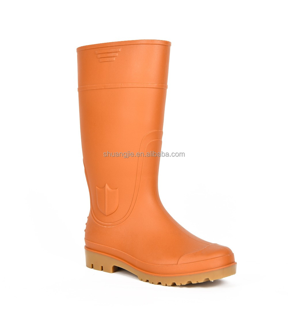 Rain Boots Wholesale, Rain Boots Wholesale Suppliers and ...