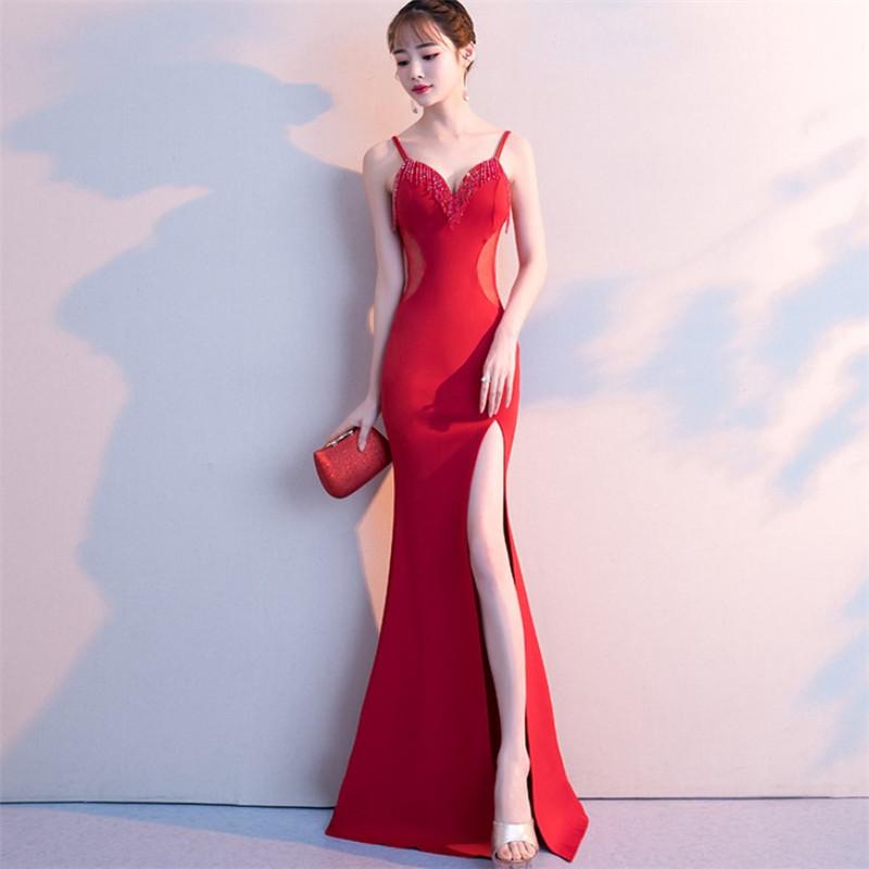 2b9be4e83820c مصادر شركات تصنيع فستان حفلة موسيقية المحطة مفتوحة وفستان حفلة موسيقية  المحطة مفتوحة في Alibaba.com