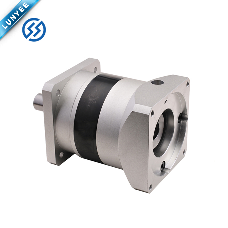 250cc buggy gear box for three phase motor ,toy motor