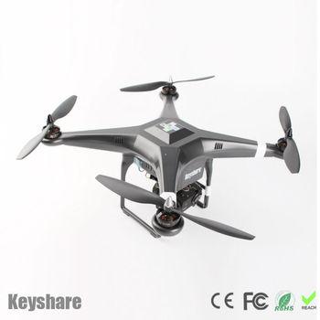 China Supplier Dji Phantom 3 Professional Quadcopter Drone With 4k ...