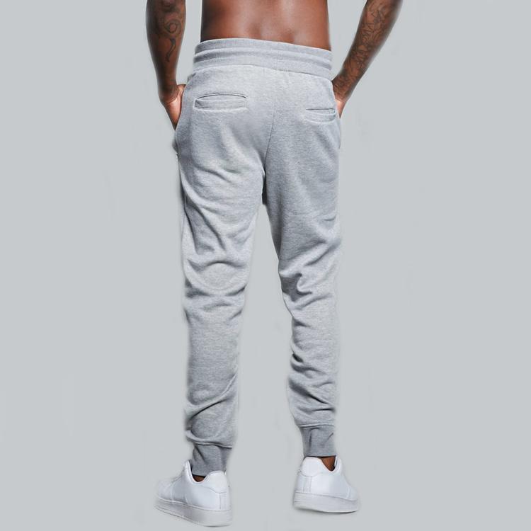 a0f87a67b9 China dance pants men wholesale 🇨🇳 - Alibaba