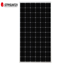 China photovoltaic solar panel 300 watt Mono solar pv modules with A Grade cell
