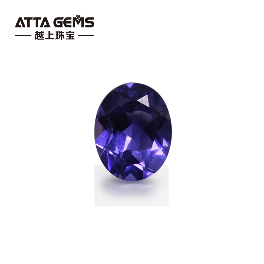 tanzanite gems cts new era
