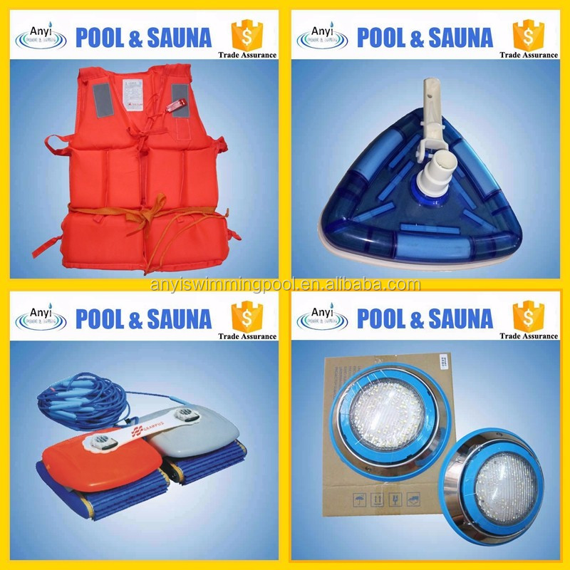 Full Set Pool System Swimming Pool Equipment Filter Clean Accessories Buy Swimming Pool