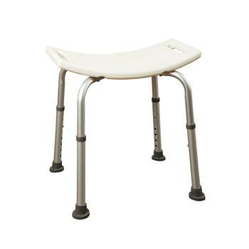 Shower sex chair