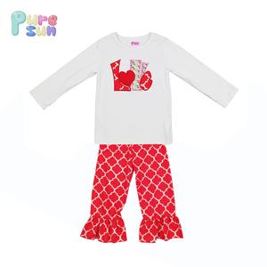 Children Clothing Distributors 8e345638bb