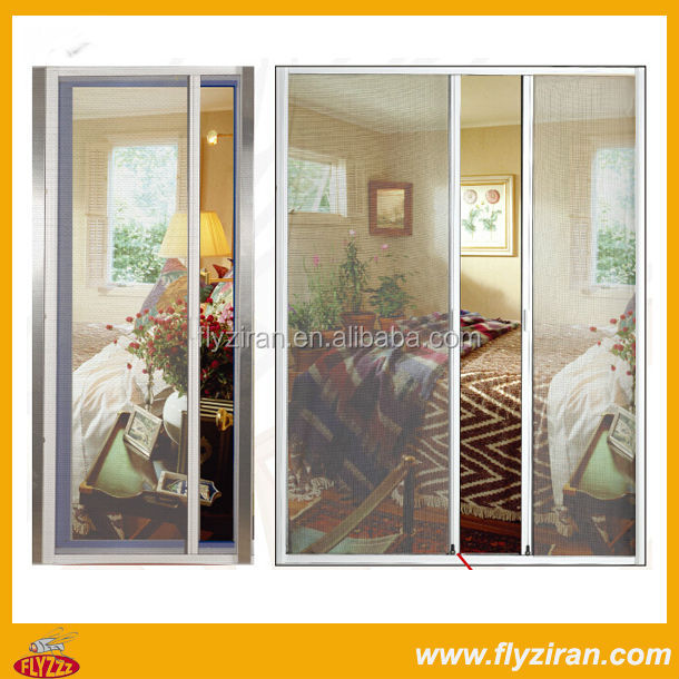 Fly Screen For French Doors Fly Screen For French Doors Suppliers
