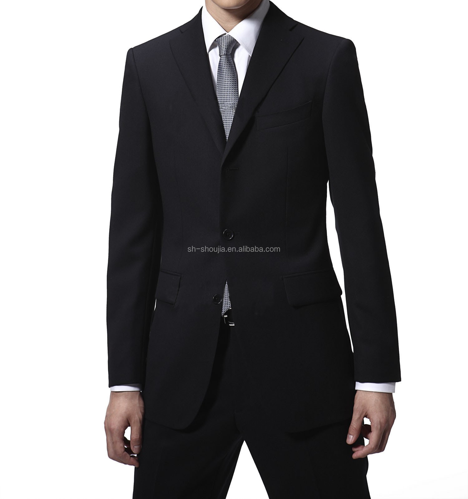 mens suits,bright color mens suits