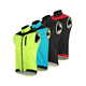 New Men Clothes Modal Fitness Wear Bodybuilding Sports Vest