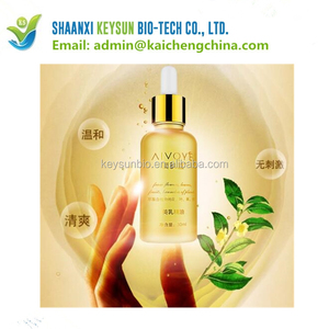 HOT 2018!!! NATURAL PLANT EXTRACTS BASED BREAST MASSAGE OIL / BREAST ENHANCEMENT OIL / BREAST