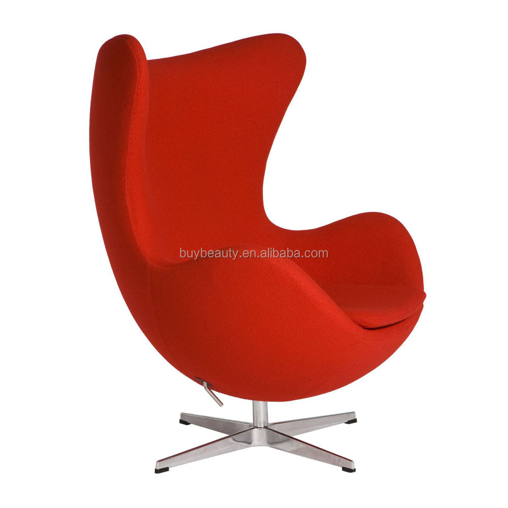 hanging egg shaped chair hanging egg shaped chair suppliers and at alibabacom
